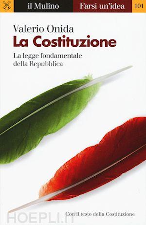 Anpi sez albertino madella villasanta for Legge della repubblica